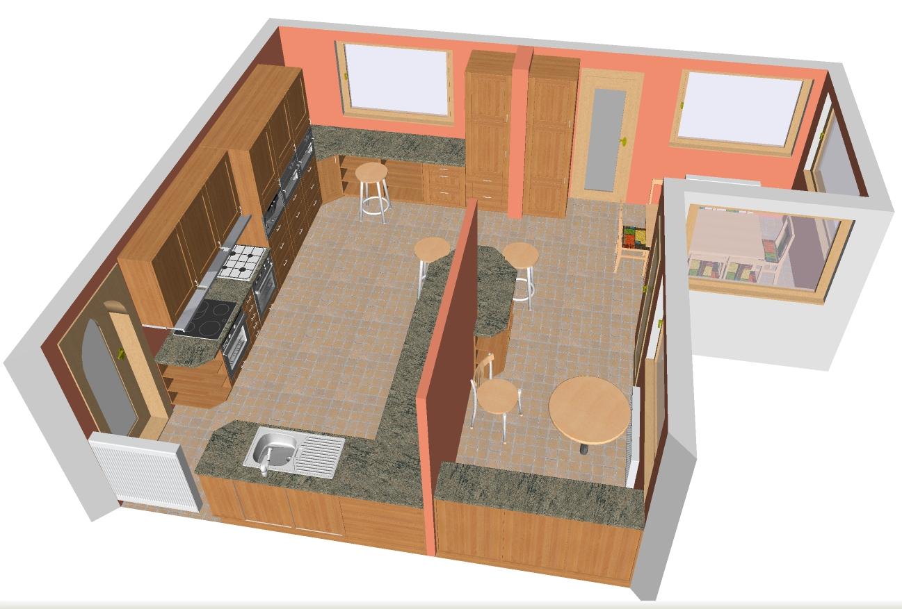 Slaapkamer inrichten 3d elegant great verbouwlog with d for Huis in 3d ontwerpen