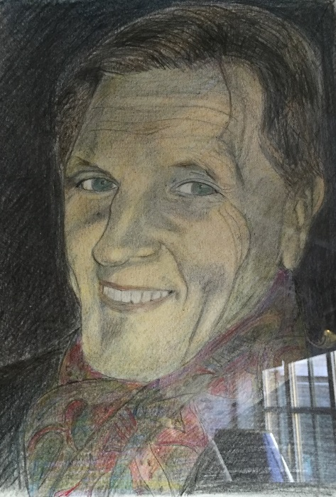 tandarts kunst middelburg