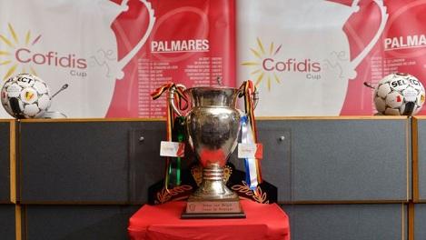 kampioen belgie voetbal