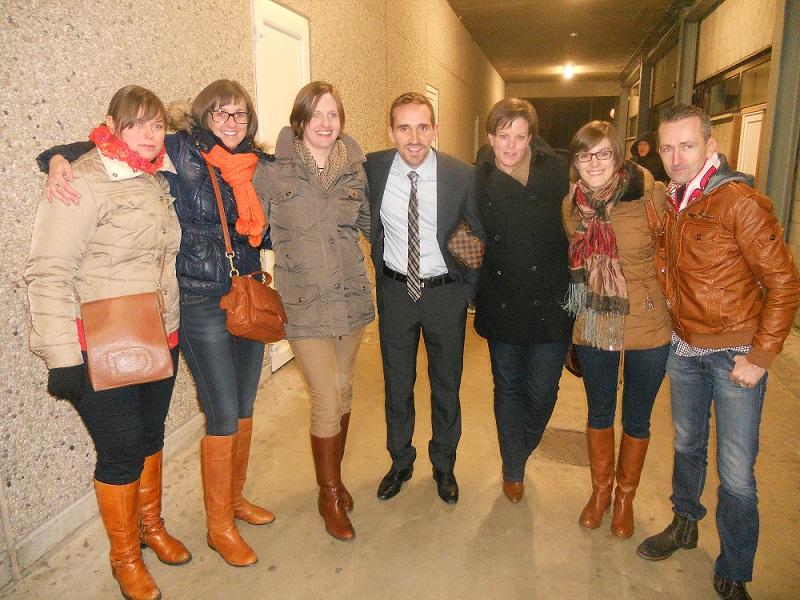 Wim vermeer media sport