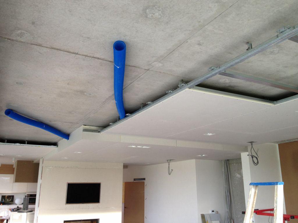 Led Verlichting Keuken Plafond : Led Verlichting Keuken Plafond : is het plafond verlaagt, nu vragen we